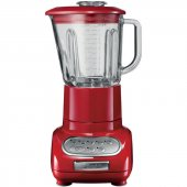 Kitchenaid Artisan Blender 5ksb5553eer