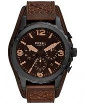 Fossil Jr1511 Erkek Kol Saati