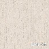 Royal Port 8803 04 Lekeli Duvar Kağıdı