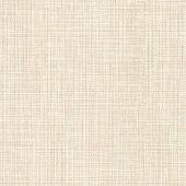 Ravena 360 728453 2 Duvar Kağıdı