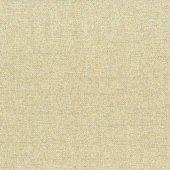 Nadia 9718 3 Düz Renkli Duvar Kağıdı