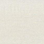 Nadia 9718 2 Yerli Duvar Kağıdı