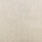 Scarlet 1655 Vinil Dokulu Duvar Kağıdı