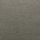 Scarlet 1647 Vinil Duvar Kağıdı