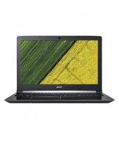 Acer A515 İ3 6006 4 500gb 2gb 15.6