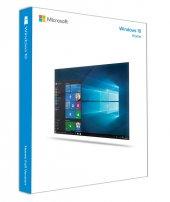 Windows 10 Home Elektronik Lisans