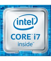 ıntel Core İ7 6900k 20m 3.7ghz 1151 Box