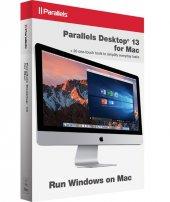 Parallels Desktop 13 For Mac