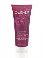 Caudalie The Des Vignes Shower Gel 200 Ml Zencefil Ve Yasemin Aro