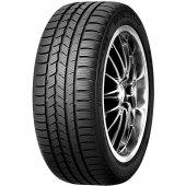 225 45r18 95v Xl Winguard Sport Roadstone En Az 2 Adet Satılır Kış Lastiği