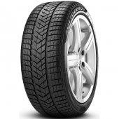 225 50r18 95h (Rft) (*) Winter Sottozero 3 Pirelli