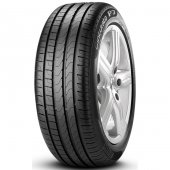 205 55r16 91v (Mo) Cinturato P7 Pirelli Yaz Lastiği