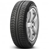 195 65r15 91v Cinturato All Season Pirelli 4 Mevsi...