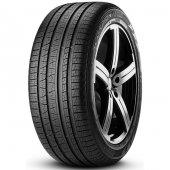 275 45r20 110v Xl (N0) Scorpion Verde All Season Pirelli