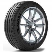 225 45r17 94y Xl Pilot Sport 4 Michelin Yaz Lastiği