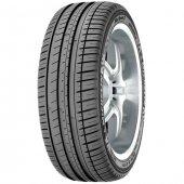215 45r18 93w Xl Pilot Sport 3 Michelin Yaz Lastiği