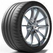 305 30r20 103y Xl Zr (N1) Pilot Sport Cup 2 Michelin Yaz Lastiği