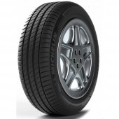 225 50r17 94w Primacy 3 Michelin