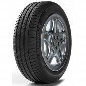 225 50r17 94w (Zp) (Rft) (Moe) Primacy 3 Michelin