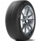 225 55r17 101w Xl Crossclimate+ Michelin