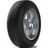 155 80r13 79t G Grip All Season Bf Goodrich 4 Mevs...