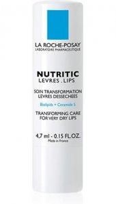 La Roche Posay Nutritic Levres 4,7ml