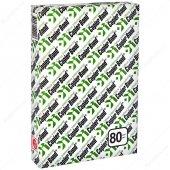 Fotokopi Kağıdı Copierbond A4 80 Gr 500 Yaprak Ücretsiz Kargo