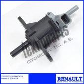 Renault Masrter 3 Egr Valf Oem 208853765r