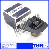 Fiat Doblo Cam Açma Düğmesi Sağ Ön Oem 735417034
