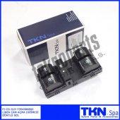 Fiat Linea Cam Açma Düğmesi Dörtlü Sol Oem 735442332