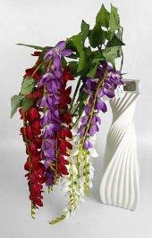 Yapay Çiçek Sarkan Sümbül Eva 743
