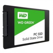 Wd Green 120gb Wd Green 3d Nand 2.5&#039 &#039 545 465mbs Wds120g2g0a Ssd