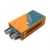 Avmatrix Mini Sc1221 Hdmı To 3g Sdı Çevirici