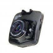 Araç İçi Kamera Hd Kayıt Cihazı 1080p