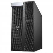 Dell Dual Intel Xeon Silver 4114 2.2ghz, 3.0ghz Turbo, 10c, 9.6gt S 2upı, 14m T7920 Sılver 4114
