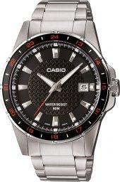 Casio Mtp 1290d 1a1vdf Kol Saati