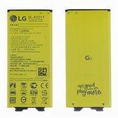 Lg G5 Orjinal Batarya