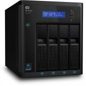 32 Tb Wd 3.5 Usb 3.0 My Cloud Wdbwze0320kbk
