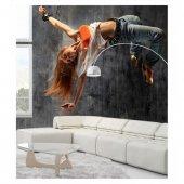 Dansçı Kız 178x126 Cm Duvar Resmi