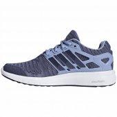 Adidas Energy Cloud V Cm7280 Bayan Spor Ayakkabı