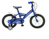 Arrow 16 Jant Spor Bisiklet