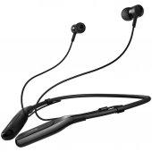 Jabra Halo Fusion Mikrofonlu Bluetooth Kulaklık Kulak İçi Kulaklı
