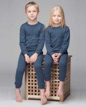 Tf 10x2 Çocuk Termal Set