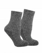 Tf Extreme Çocuk Çorap