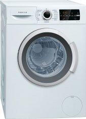 Profilo Cmg100dtr 9 Kg 1000 Devir A+++ Çamaşır Makinesi