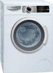 Profilo Cmg140dtr 9 Kg 1400 Devir A+++ Çamaşır Makinesi