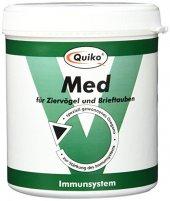 Quiko Med Doğal Antibiyotik 75 Gr