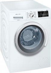Sıemens Wm14t480tr Çamaşır Makinesi