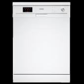 Vestel Bm 401 A++ Bulaşık Makinesi