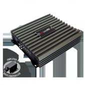 Soundmax Sx D3000.1 Max 10000w Rms 3000w Kaliteli Mono Anfi